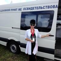 Елена, 58 лет, Рыбы, Нижний Новгород