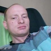 Сергей 37 Мучкапский