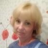 Елена, 58, г.Барановичи