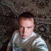 Павел, 33, г.Семенов