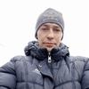 Ivan Kulik, 28, Tatarbunary