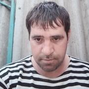 Николай 34 Ростов-на-Дону