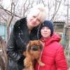 Светлана, 41, г.Николаев