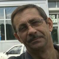 Игорь, 55 лет, Рак, Новочеркасск