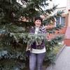 Анна, 46, г.Старые Дороги