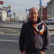 Евгений 36 Москва