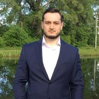 Егор, 38 лет, Близнецы, Москва
