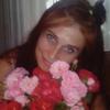Іnna, 45, Kalush