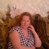 Татьяна, 62, г.Скопин
