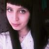 Виктория, 20, г.Олонец
