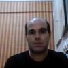 Карен, 41, г.Актау