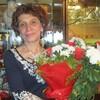 Валентина, 57, г.Тюмень