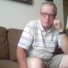 Wayne Steven Zarensky, 62, г.Ричмонд