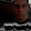 Андрей, 34, г.Барановичи