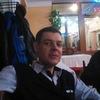 Денис, 29, г.Мариуполь