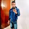 Jeams, 32, г.Джакарта