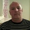 Саша, 53, г.Усть-Каменогорск