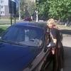 лариса, 20, г.Челябинск