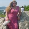 оксана, 33, г.Самара