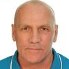 Vik, 60, г.Томск