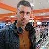 Алекс, 28, г.Джанкой