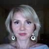 алена, 36, г.Ижевск