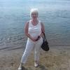 ирина, 58, г.Иркутск