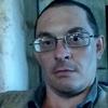 Игорь, 16, г.Салават