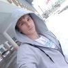 Даниил, 16, г.Рудня (Волгоградская обл.)