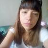 Яна, 37, г.Ашдод