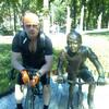 Sergey, 51, Харків