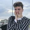 Илья, 18, г.Киев