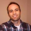 Matt, 35, г.Фейетвилл
