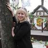 Larisa, 49, г.Екатеринбург