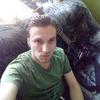 kirk, 27, г.Ивано-Франковск