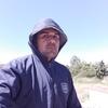 зидан, 31, г.Самара