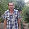 Юрий, 56, г.Котельниково