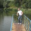 Игорь, 51, г.Киев