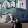 евгений, 44, г.Санкт-Петербург