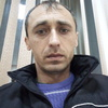 витос, 34, г.Пятигорск