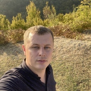 Виктор 35 Протвино