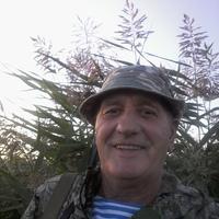 николай, 63 года, Стрелец, Ставрополь