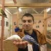 Андрей, 24, г.Реутов