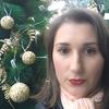 Иришка, 28, г.Запорожье
