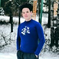 Дима, 17 лет, Водолей, Санкт-Петербург