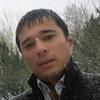 Рустам, 28, г.Душанбе