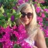 Елена, 47, г.Петах Тиква