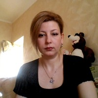 Карина, 48 лет, Рак, Москва