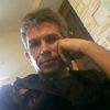 Igor Gerald, 44, г.Вознесенск