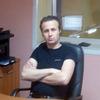 Oleg, 40, Murmansk